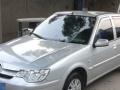 雪铁龙爱丽舍2009款 爱丽舍-两厢 1.6 手动 舒适型