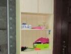 个人房一室一厅一卫 可短租 可长租,女士优先。