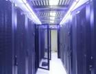 绍兴上虞IT通讯设备安装调试