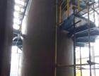 兰州钢结构防火涂料施工