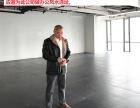 房地產風水大師盡在中國易經大師王大福上好風水團隊!