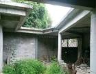 |岭头村西山华府桂金路山边 仓库