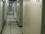 区块链服务器托管,矿机托管,分布式存储服务器托管