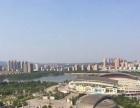 春江花月 新雅国际 写字楼 570平米
