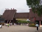 上海野生动物园门票低价转让