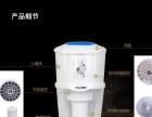 安吉尔饮水机Y1258lk-xj家用冷热饮水机,带消毒柜,送净水