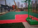 随州乒乓球场地地胶