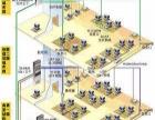 徐州较专业综合布线 监控安装 IT外包 弱电工程