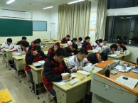 余杭高中日语培训 高考考前日语辅导 零基础提分快