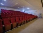 租剧场 大稿国际艺术中心专业剧场 展厅