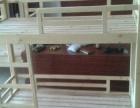 淘宝家具组装和维护 家庭木工装修