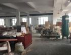 平湖开发区3400平独栋12层标准厂房出租