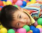 如何提高孩子的专注力?当今快速有效4种方法