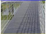 电厂钢格板 电厂钢格栅板玻璃钢格栅板规格