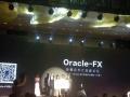 【Oracle FX】适合直销、个人、公司等等