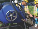 大型化工设备清洗 管道清洗 换热器清洗 锅炉清洗