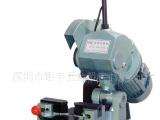 批发耐特WS275切锯机切管机锯管机管材