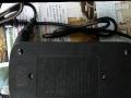 60V20智能充电器