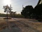 东莞高速出口虎门公园 南湾花园 2室 2厅 90平米 出售