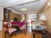 朝陽房產4室2廳-2399萬元