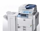 济南阳光100惠普打印机专卖,HP济南打印机办事处