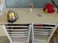 桌椅吧台电饼铛