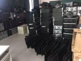 天河区二手电脑回收批量办公电脑设备回收