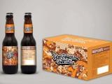 啤酒加盟,啤酒招商,啤酒批发,抖友啤酒