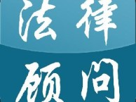浦东张江工业区法律咨询 律师服务 法律顾问 张江知名合同律师