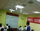 襄阳高二升高三数理化英语补习,高二高三理科辅导
