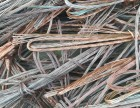 天津各区废电缆回收各种规格废铜电缆回收