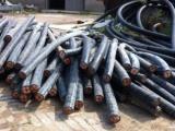 贵阳全市高价上门回收废铜-废铜-废铝-废旧电缆-回收地址