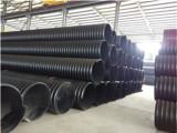 无锡排污排水钢带管生产厂家2018年优质厂家
