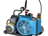 JUNIOR II-E宝华空气压缩机呼吸器填充泵
