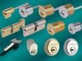 海淀区换锁公司,换超b级锁芯,c级锁芯,价格低