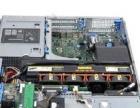 服务器维修维护服务器操作系统维护软硬件调试