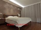 北京做窗帘,北京修窗帘,维修窗帘,窗帘维修,窗帘安装