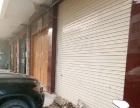 沙来路货场门口 商业街卖场 160平米