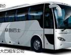 深圳南山西丽旅游会议婚庆大巴中巴全顺考斯特依维柯租车包车优惠