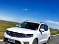 吉利 远景 2017款 1.5L 手动幸福版吉利远景SUV首付三