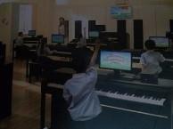 少儿钢琴培训/我只有零基础,好学习吗