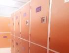 家具寄存 行李存放 办公用品储存 爱存仓储免费搬运