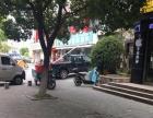 孔浦 建业街商业街卖场 150平米
