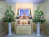 大同正规殡仪服务公司,殡仪车一条龙服务,殡葬一条龙服务