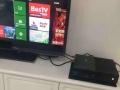 Xbox游戏机,带体感