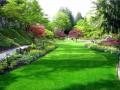 博览佳苑,霸州市胜芳楼盘,现房,超低价3800一平,不限够