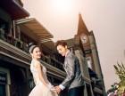 乐清柳市白象薇薇新娘婚纱摄影个人写真闺蜜照