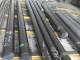 哈氏合金C276板材c276光圓棒 黑皮棒無縫管 鍛件