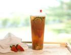 广州美希的茶加盟费多少钱,美希的茶加盟市场前景广阔