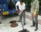 绩溪县下水道疏通高压清洗雨污管网清洗疏通下水道检测